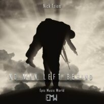 Epic Music World No Man Left Behind
