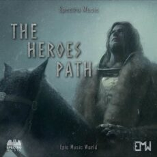Epic Music World The Heroes Path