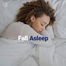 Fall Asleep (Playlist By SONGSARA.NET)