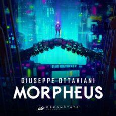 Giuseppe Ottaviani Morpheus