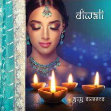 Guy Sweens Diwali