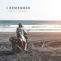 Holly Jones I Remember