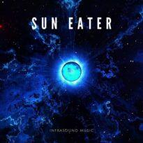 InfraSound Music Sun Eater