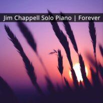 Jim Chappell Forever