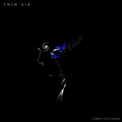 Jonny Southard Thin Air