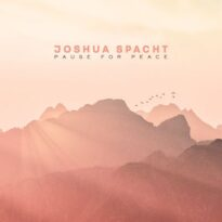 Joshua Spacht Pause for Peace
