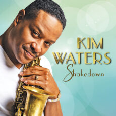 Kim Waters Shakedown