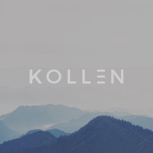 Kollen Volante