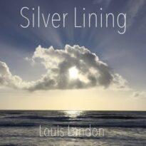 Louis Landon Silver Lining