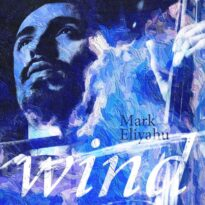 Mark Eliyahu Wind