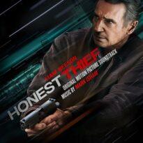 Mark Isham Honest Thief