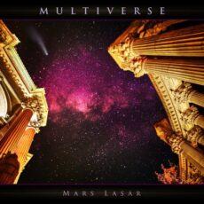 Mars Lasar Multiverse