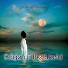 Medwyn Goodall Edge of the World