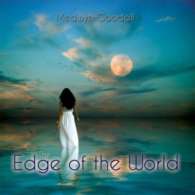 Medwyn Goodall Edge of the World