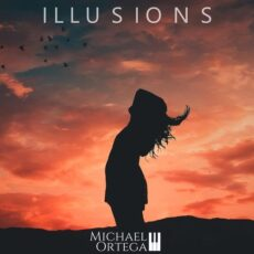 Michael Ortega Illusions