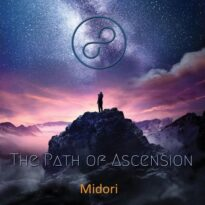 Midori The Path of Ascension