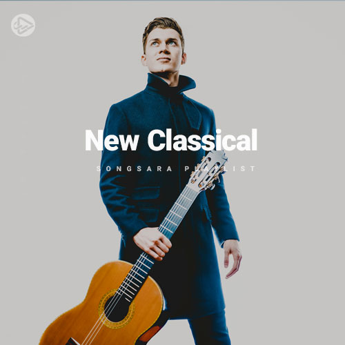 New Classical (Selected BY SONGSARA.NET)