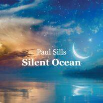 Paul Sills Silent Ocean