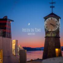 Peder B. Helland Frozen in Time (Radio Edit)