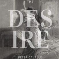Peter Cavallo The Desire