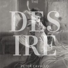Peter Cavallo The Desire