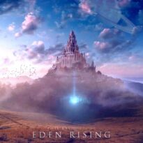 Phil Rey Eden Rising