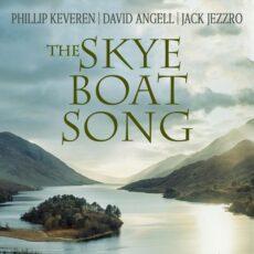 Phillip Keveren Jack Jezzro The Skye Boat Song