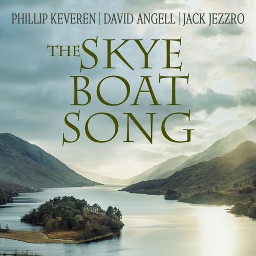 Phillip Keveren Jack Jezzro The Skye Boat Song