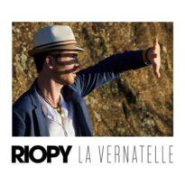 RIOPY La Vernatelle