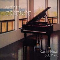 Rada Neal Eighth Essence
