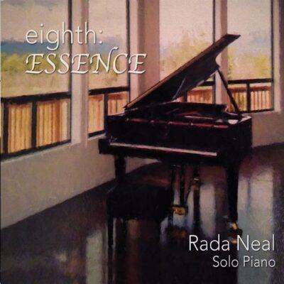 Rada Neal Eighth Essence