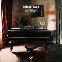 Ron Adelaar Harmony