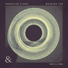 Sebastian Plano One & One