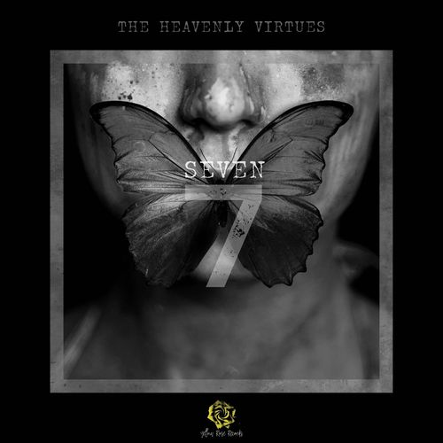 Seven: The Heavenly Virtues