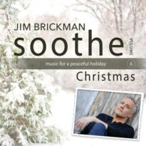Soothe Christmas
