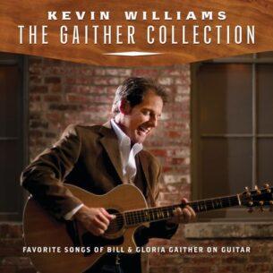 آلبوم The Gaither Collection