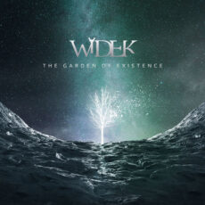 Widek The Garden of Existence