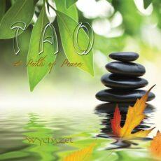 Wychazel Tao: A Path of Peace