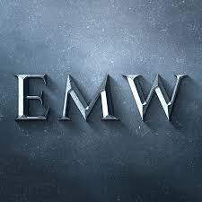 گروه اپیک موزیک ورلد (Epic Music World)