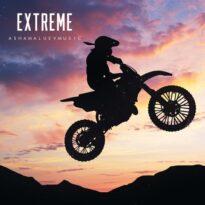 AShamaluevMusic Extreme