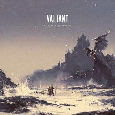 AShamaluevMusic Valiant