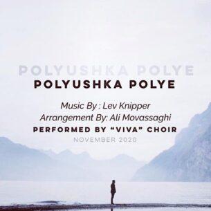 Ali Movassaghi - Polyshka Polye