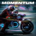 Amadea Music Productions - Momentum