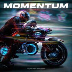 Amadea Music Productions - Momentum