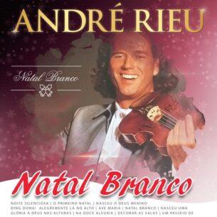 André Rieu Natal Branco
