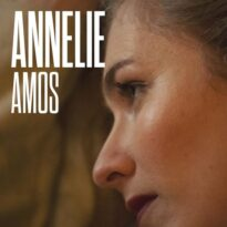 Annelie Amos
