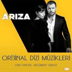 سریال ترکی درسرساز