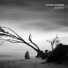 Ashton Gleckman Memories