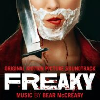 Bear McCreary Freaky