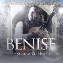 Benise Strings of Hope